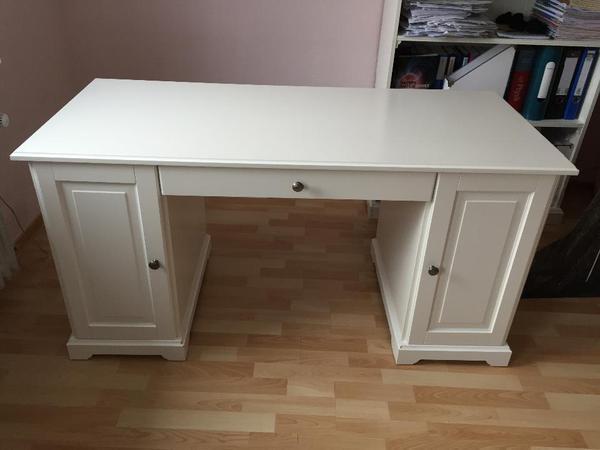 b roeinrichtung komplett neu und gebraucht kaufen bei. Black Bedroom Furniture Sets. Home Design Ideas