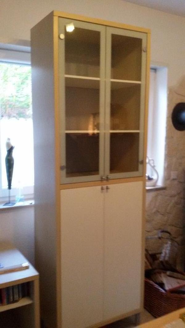 ikea vitrinen neu und gebraucht kaufen bei. Black Bedroom Furniture Sets. Home Design Ideas