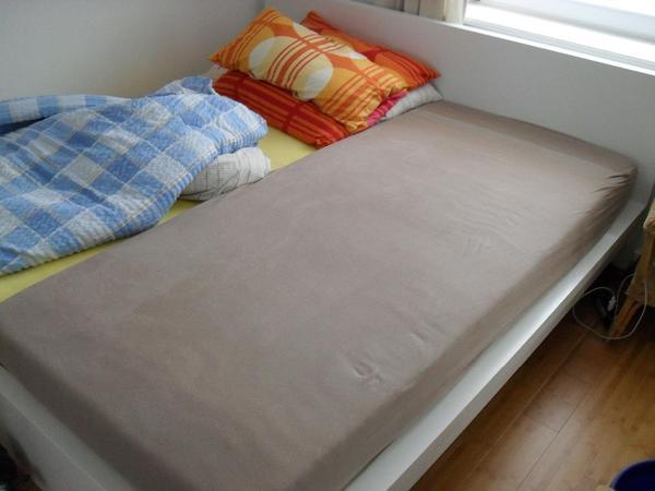 herstellen kleinanzeigen m bel wohnen. Black Bedroom Furniture Sets. Home Design Ideas