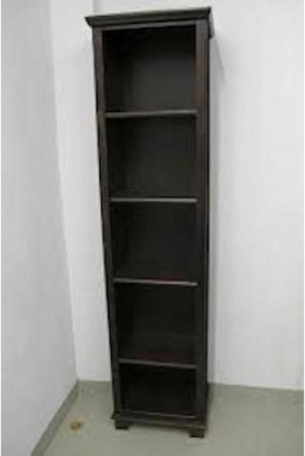 ikea mark r regal in m nchen ikea m bel kaufen und verkaufen ber private kleinanzeigen. Black Bedroom Furniture Sets. Home Design Ideas