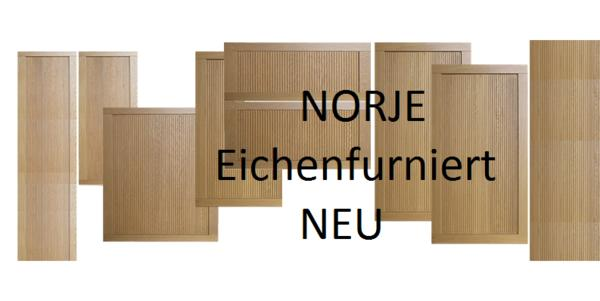 ikea norje faktum k chenfront front in d sseldorf k chenm bel schr nke kaufen und verkaufen. Black Bedroom Furniture Sets. Home Design Ideas