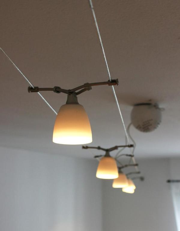 Ikea lampe kaufen gebraucht und g nstig - Ikea halogeen ...