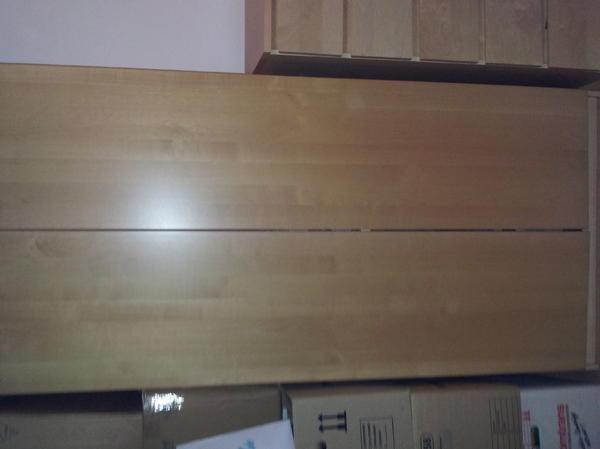 ikea pax schrank in ludwigshafen ikea m bel kaufen und. Black Bedroom Furniture Sets. Home Design Ideas