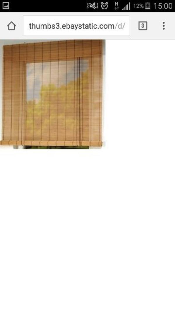 rollo ikea kleinanzeigen m bel wohnen. Black Bedroom Furniture Sets. Home Design Ideas