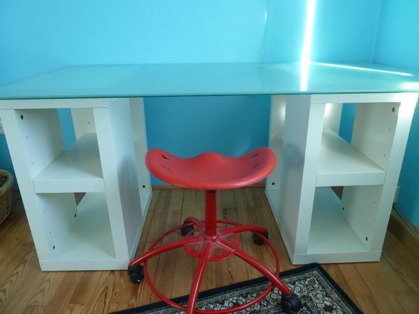 grosses ikea neu und gebraucht kaufen bei. Black Bedroom Furniture Sets. Home Design Ideas