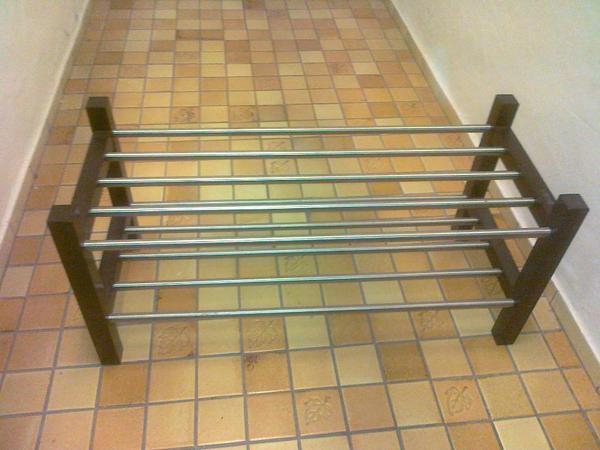 Aspelund Ikea Bedside Table ~ ikea schuhregal nur noch 7 eur kaum benutztes schuhregal zu verkaufen