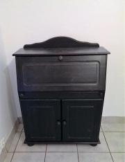 ikea m bel in flensburg gebraucht und neu kaufen. Black Bedroom Furniture Sets. Home Design Ideas