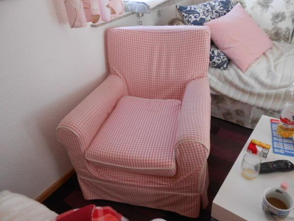 sofas sessel m bel wohnen offenbach am main gebraucht kaufen. Black Bedroom Furniture Sets. Home Design Ideas