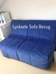 Ikea Sofabezug