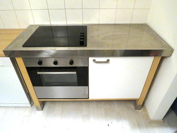 beautiful ikea küche planen online images - house design ideas