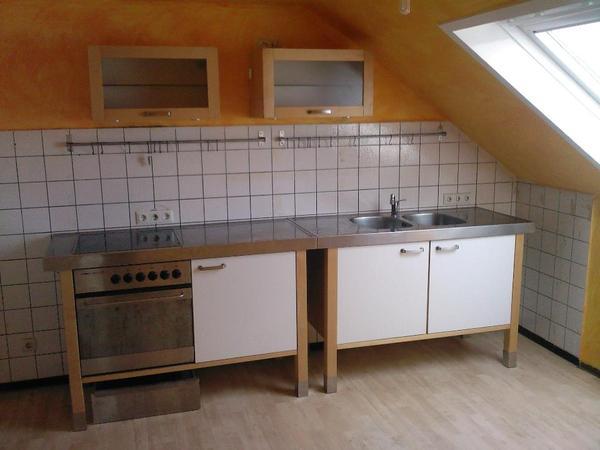 Modulküche ikea värde  Nauhuri.com | Küchenschrank Ikea Värde ~ Neuesten Design ...