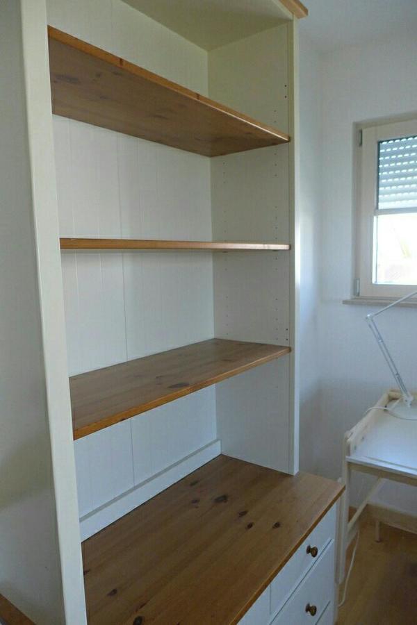 visdalen kaufen gebraucht und g nstig. Black Bedroom Furniture Sets. Home Design Ideas