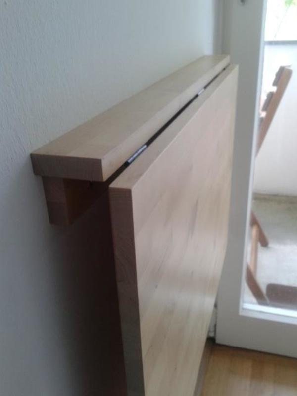 ikea umzug neu und gebraucht kaufen bei. Black Bedroom Furniture Sets. Home Design Ideas