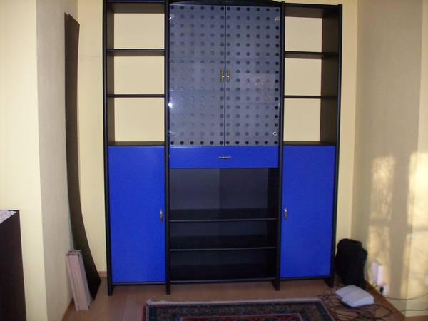 ikea wohnzimmerschrank in die en ikea m bel kaufen und verkaufen ber private kleinanzeigen. Black Bedroom Furniture Sets. Home Design Ideas