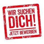 Immobilienkaufmann /-Frau