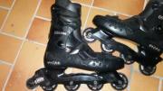 Inliner / Inline skates/