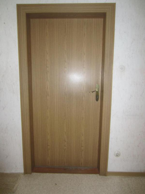 innent ren in wasserburg t ren zargen tore alarmanlagen kaufen und verkaufen ber private. Black Bedroom Furniture Sets. Home Design Ideas
