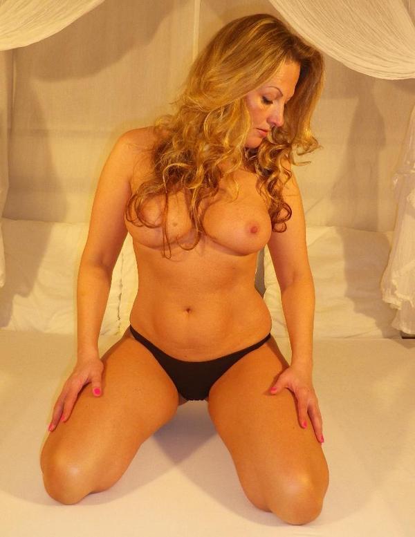 gera erotische massage quoka erotik
