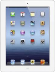 iPad 4 (32