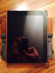 iPad 4 32