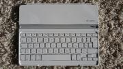 IPAD2 Tastatur/Displaydeckel