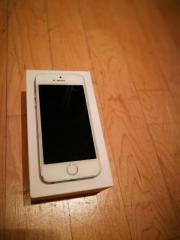 IPhone 5s / 32GB /