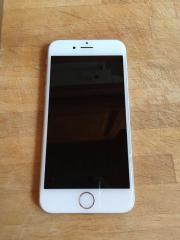 iPhone 6, 16