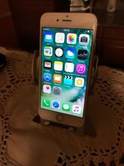 IPhone 6 mainboard