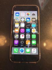 iPhone 7 Diamond