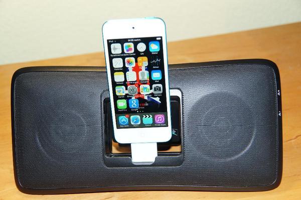 ipod touch 5 32gb kaufen gebraucht und g nstig. Black Bedroom Furniture Sets. Home Design Ideas