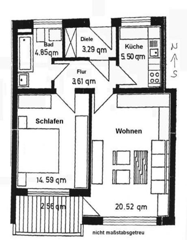balkon kunststoff neu und gebraucht kaufen bei. Black Bedroom Furniture Sets. Home Design Ideas