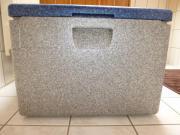 Isolierbox Wärmerbox Kältebox