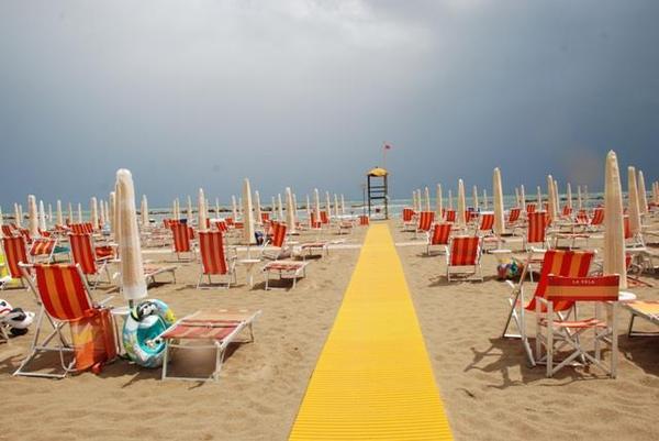 Italien wohnung zur miete strandurlaub in molise in for Ferienimmobilien italien