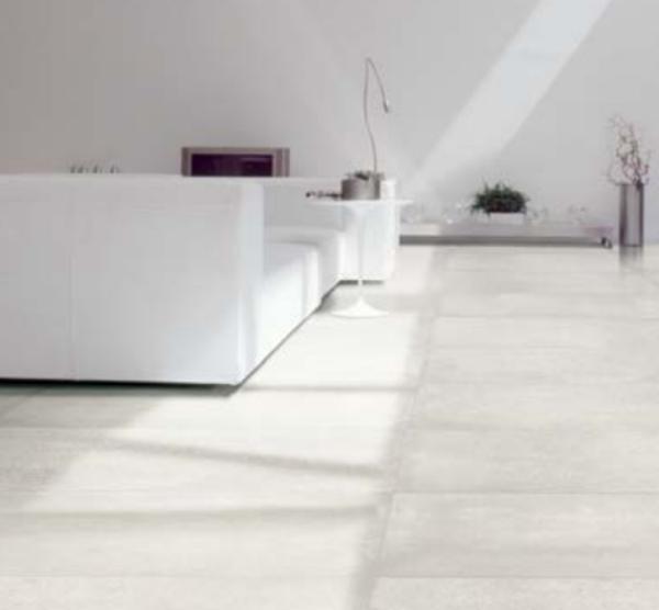 italienische marken fliesen viva nr 21 606e0p white 60 x. Black Bedroom Furniture Sets. Home Design Ideas