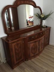 italienisches esszimmer haushalt m bel gebraucht und neu kaufen. Black Bedroom Furniture Sets. Home Design Ideas