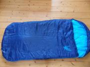 Jako-O Kinderschlafsack