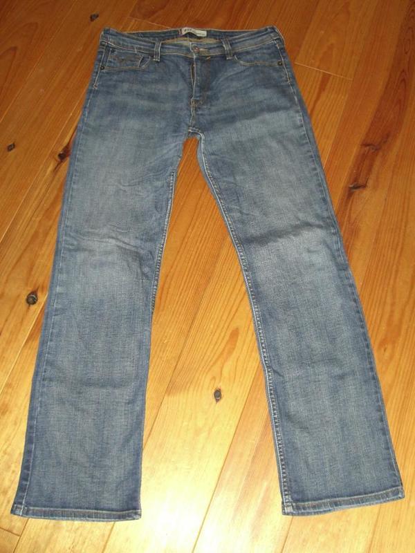 levis jeans kaufen billig