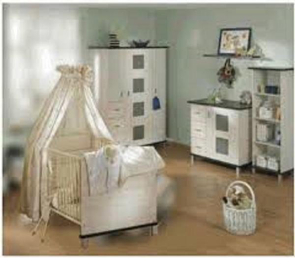 jetzt paidi arne kinderzimmer ahorn in m nchen kinder. Black Bedroom Furniture Sets. Home Design Ideas