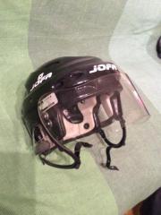 Jofa - Eishockey