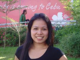 Partnervermittlung philippinen köln [PUNIQRANDLINE-(au-dating-names.txt) 70