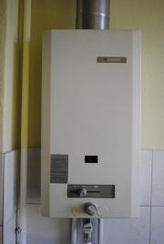 gas in bernau haushalt m bel gebraucht und neu kaufen. Black Bedroom Furniture Sets. Home Design Ideas