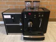 Jura Gastro Kaffeevollautomat