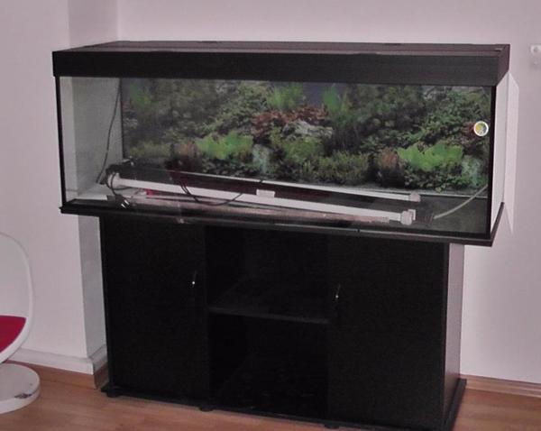 juwel aquarium unterschrank kaufen gebraucht und g nstig. Black Bedroom Furniture Sets. Home Design Ideas