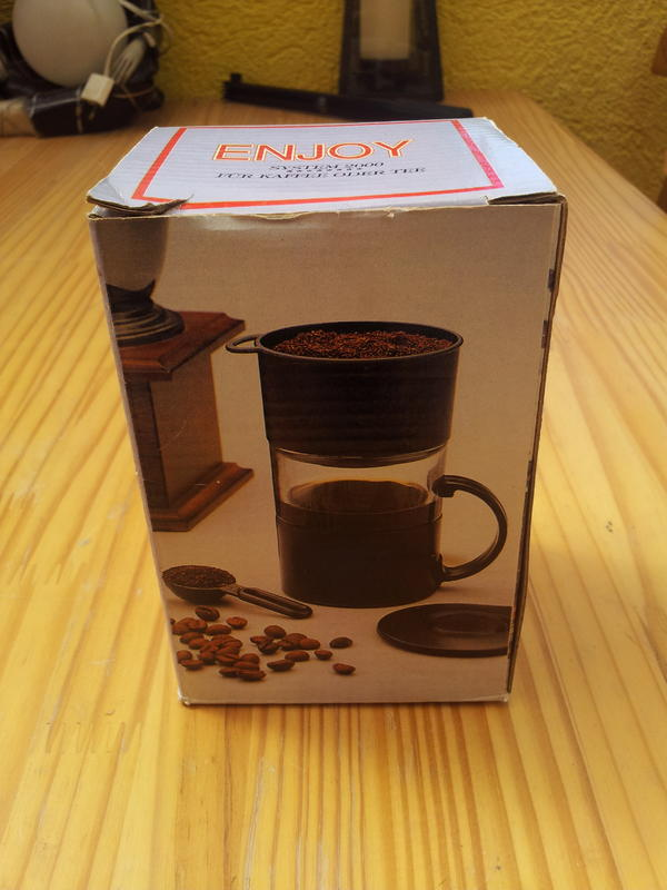 kaffee espressomaschinen haushaltsger te karlsruhe. Black Bedroom Furniture Sets. Home Design Ideas
