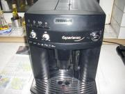 Kaffeemaschine defekt !