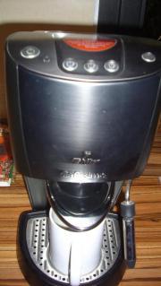 Kaffeemaschine v. Tchibo