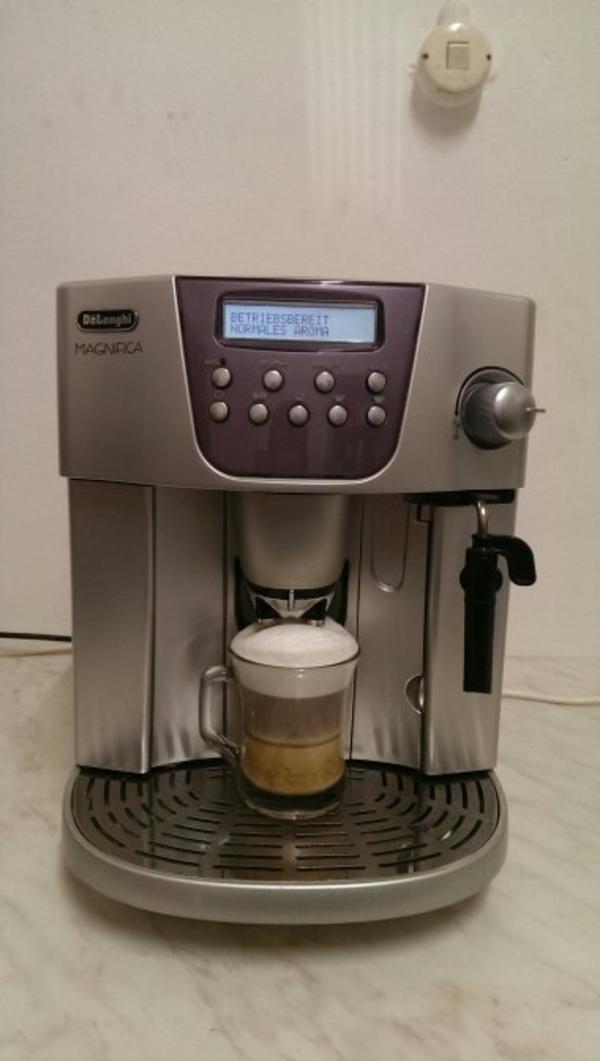 gebrauchte kaffeevollautomaten verkaufen g nstige k che. Black Bedroom Furniture Sets. Home Design Ideas