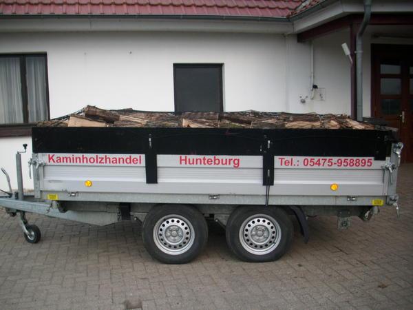 kaminholz brennholz buche trocken in stemwede holz. Black Bedroom Furniture Sets. Home Design Ideas