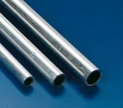 Kapillarrohre Aluminiumrohr ab