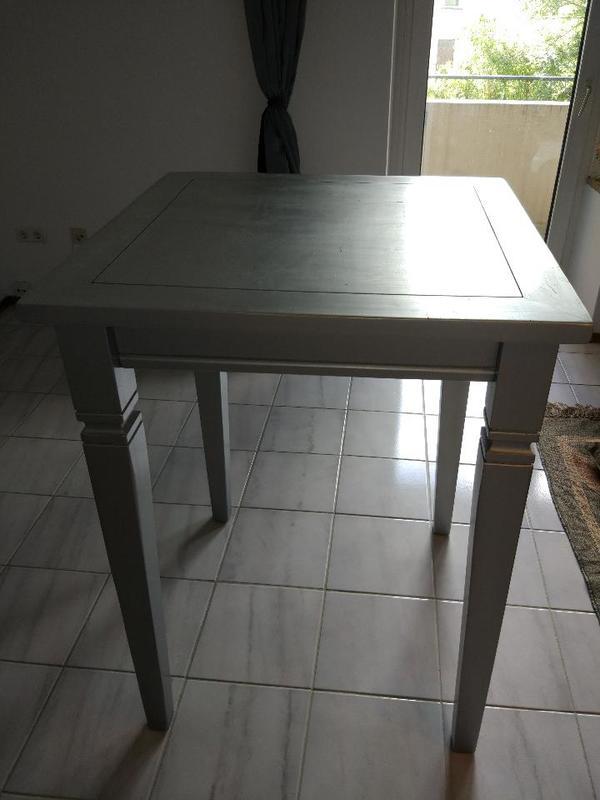 kare tisch kaufen gebraucht und g nstig. Black Bedroom Furniture Sets. Home Design Ideas